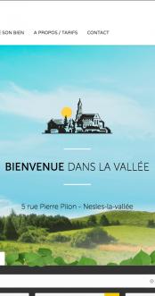 homepage-agence-de-la-vallee